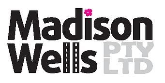 Madison-Wells-logo-2018.png