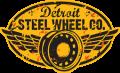 DetroitSteelWheelCo-logo-e1447785089716.