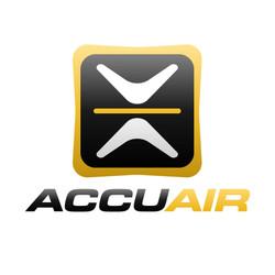 Accuair-Australian-Distributor.jpg
