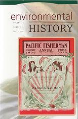 mermaids cover.jpg