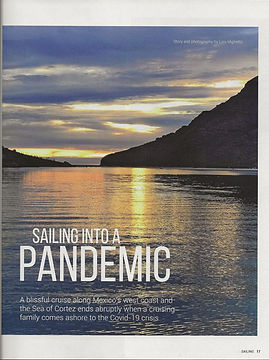Sailing Into a Pandemic cover.jpg