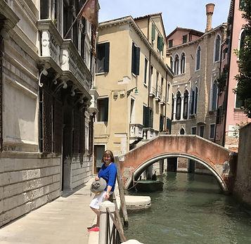 Lisa in Venice.jpg
