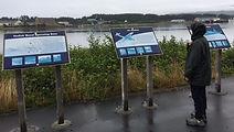 Lisas signs in Kodiak 1.JPG