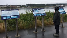 Lisas signs in Kodiak 1.JPG