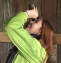 Lisa birding.jpg