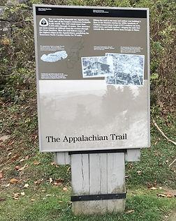 Appalachian Trail Sign cropped.jpg