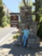 Yosemite NP.jpg