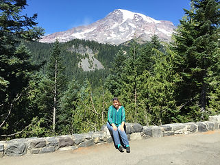 Mt Rainier NP.JPG