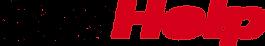 seahelp-logo-br-transparent-750x130.png