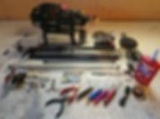 modellbau-service-montage.jpg