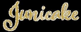 3d-druck-referenzen-junicake.png