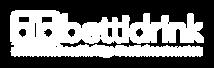 0_weiss_Logo-schriftrechts_Slogan.png
