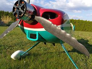 modellbau-service-propeller.jpg