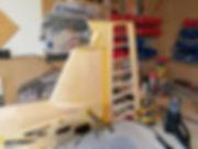 modellbau-service-reparatur.jpg