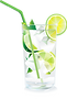 cocktail-377960_1280.png