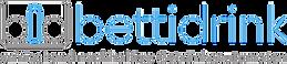0_Logo-schriftrechts_Slogan_edited.png
