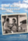 Blue Water Bluegrass Cover (1).jpg