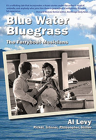 Blue Water Bluegrass Cover (1).jpg