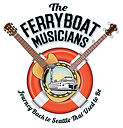 Ferryboat Musicians wTag WHT.jpg