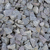 Granitnyiy-shheben-1200x700.jpg