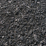 pictures_materials_48_f95db5.jpg