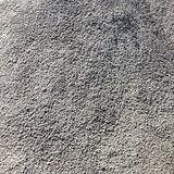 495401025_w640_h640_granit_otsev_seryj.j