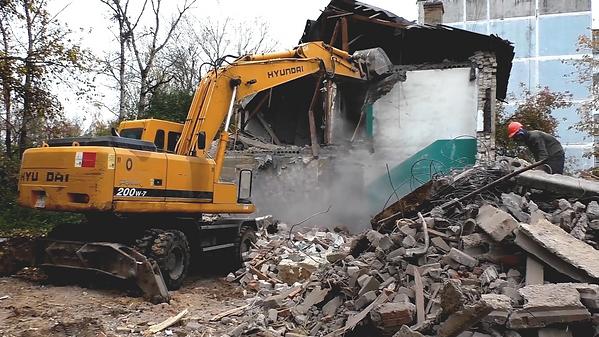 демонтаж зданий 2.png