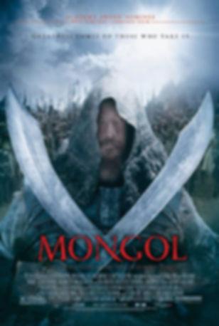 Mongol_poster.jpg