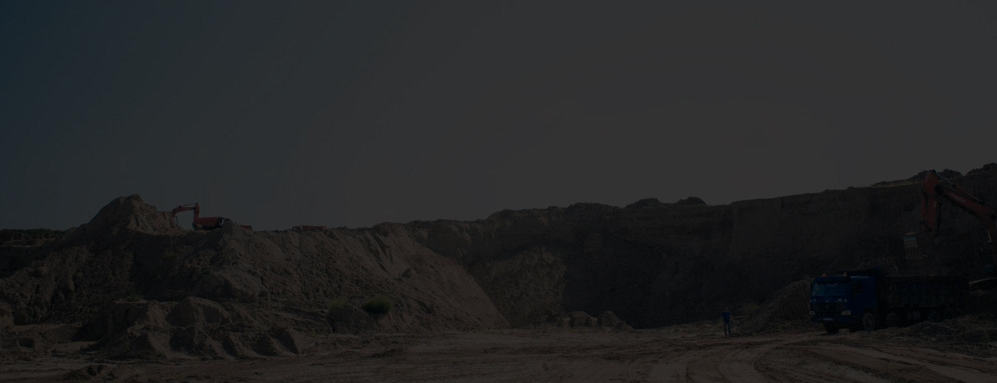 песок.jpg