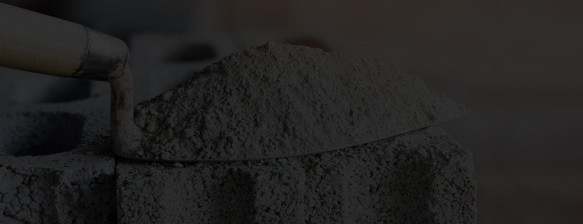 цемент.jpg