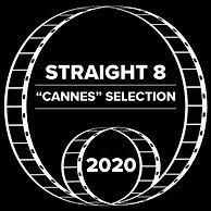 straight 8 2020 cannes laurels.jpg