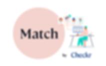 Checkr-match-2.png
