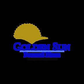 GOLDEN SUN Funeral plans