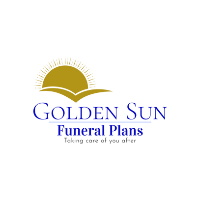 GOLDEN SUN - Funeral Plans