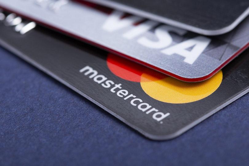 Visa and Mastercard.jpeg