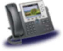 Gamma horizon, voip system and hosted telecoms will reduce the costs from a typical PBX system