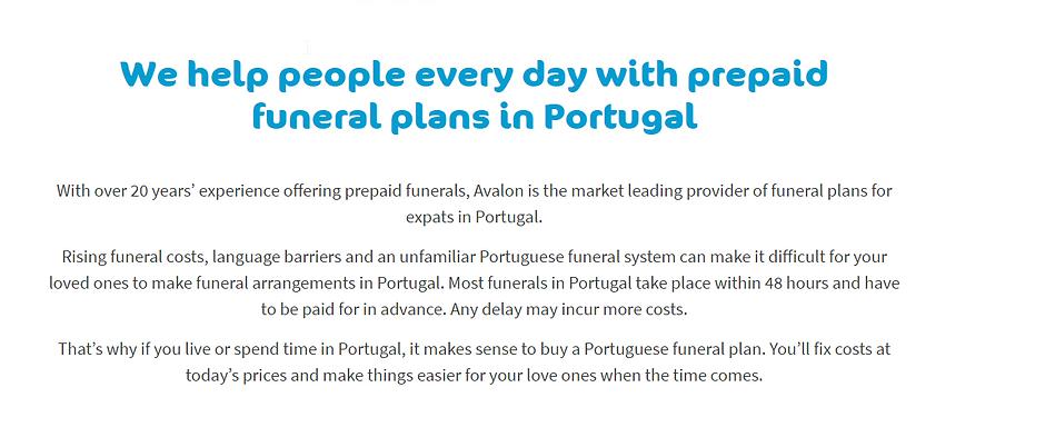 Portugal Plan prt 1.png