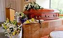 Funeral Casket.jpeg
