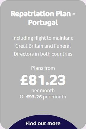 Portugal repatriate plan.png