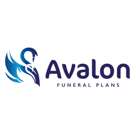 Avalon Master 2018 full size.png