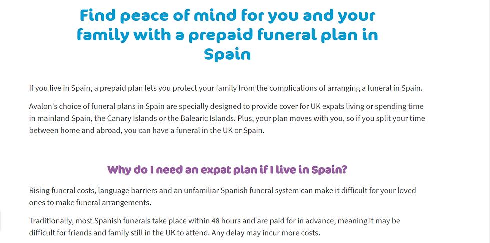SPAIN PART 1.png