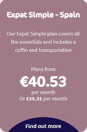 Spain Simple plan.png