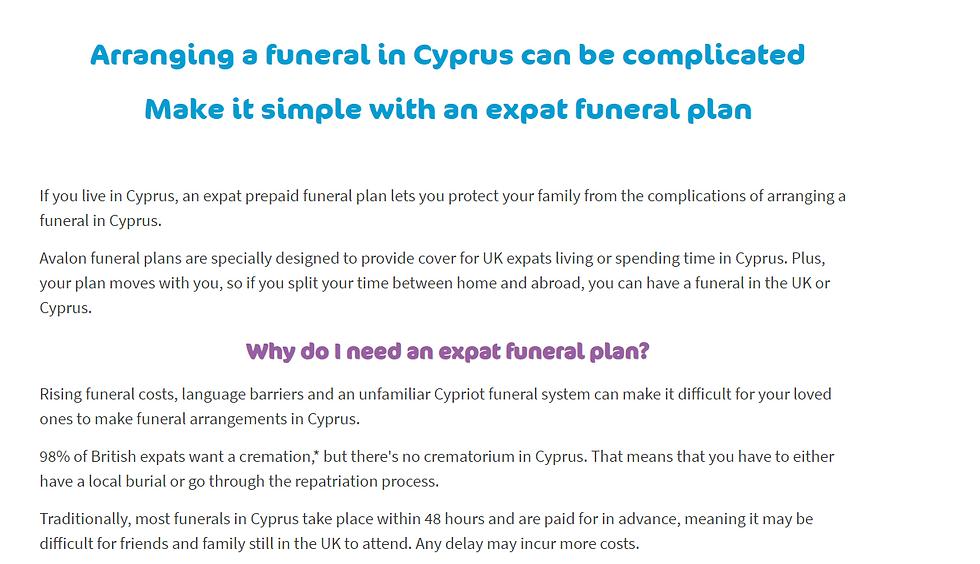 Cyprus Plan Prt1.png