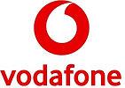 Vodafone Business deals