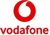 Vodafone Business deals