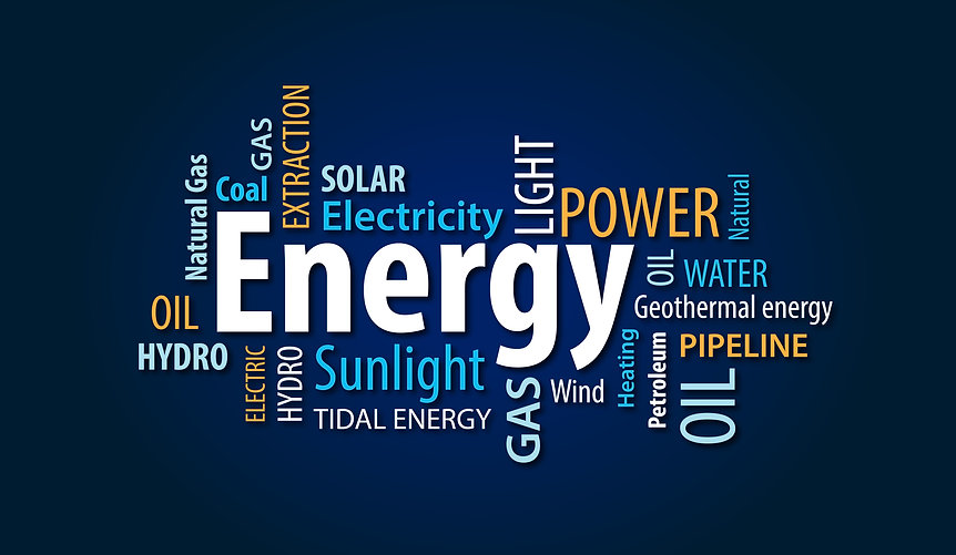 Commercial energy, business energy compare and simply reduce your suppliers costs.