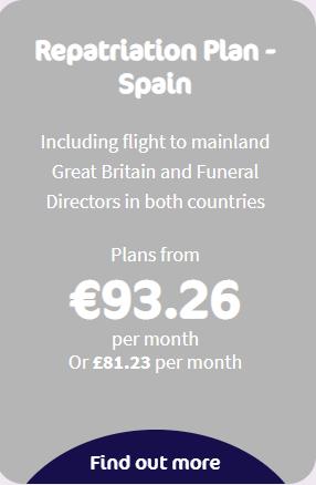 Spain repatriation plan.png