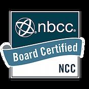 ncc-1.png