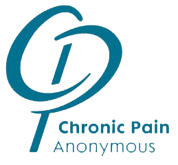 chronic-pain-anonymous.png