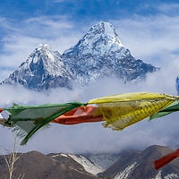 Ama Dablam Base Camp - Cover Photo_edite